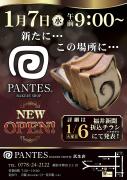 14_1201_PANTES02