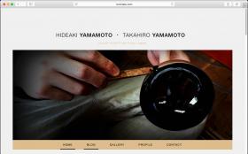 takahiroyamamoto
